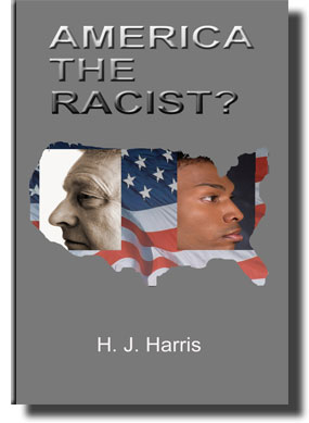 issue of slavery and racism in the united states Although there are problems in teaching slavery, there are bigger problems in not  teaching slavery  most important of all, slavery caused racism in the united  states, as a legal and social system, slavery ended between 1863 and 1865,.